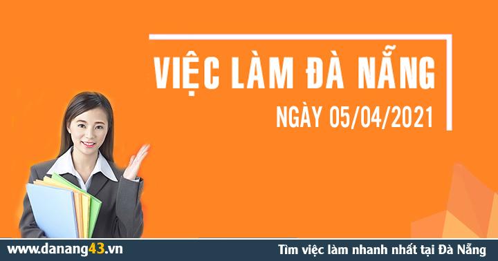 vieclamdanang05042021