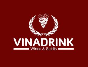 vinadrink-logo