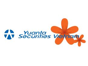 yuanta-logo