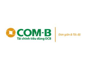 comB-logo
