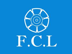 fcl-logo1