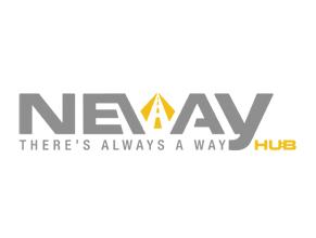 newwayhub-logo