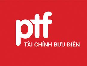 Công ty TNHH tài chính PTF (SeABank)