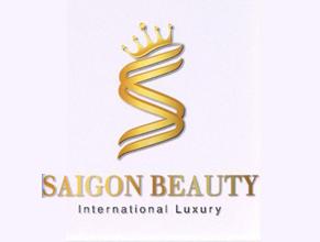 saigonbeauty-logo
