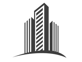 thong-bao-tuyen-dung-logo
