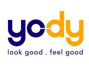 yody-logo
