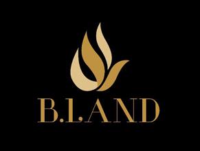 bland-logonew