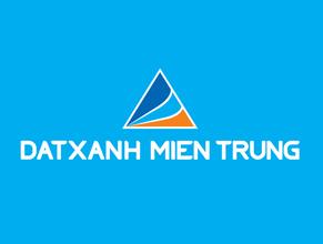 dxmt-logo