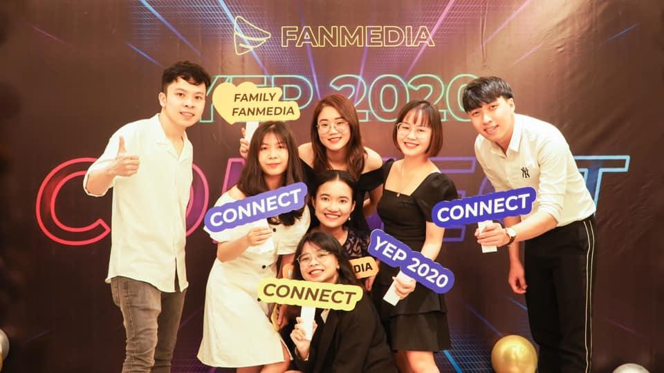 fanmedia2