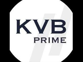kvbprime-logo