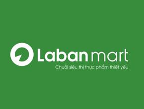 labanmart-logo