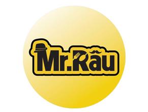 nha-hang-mr-rau-logo