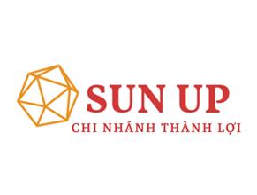 sunup-logo