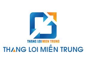thangloimientrung-logo