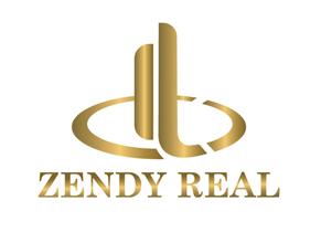 zendyreal-logo