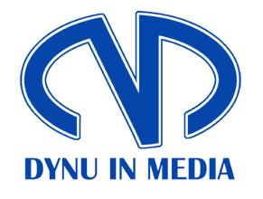 Dynu In Media Network