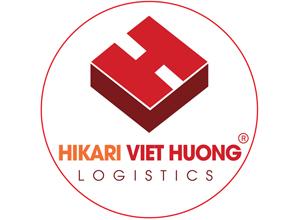 Công Ty TNHH Giao Nhận Vận Tải Hikari Việt Hương