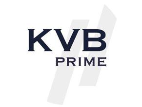 Chi Nhánh Công Ty Cổ Phần KVB Prime