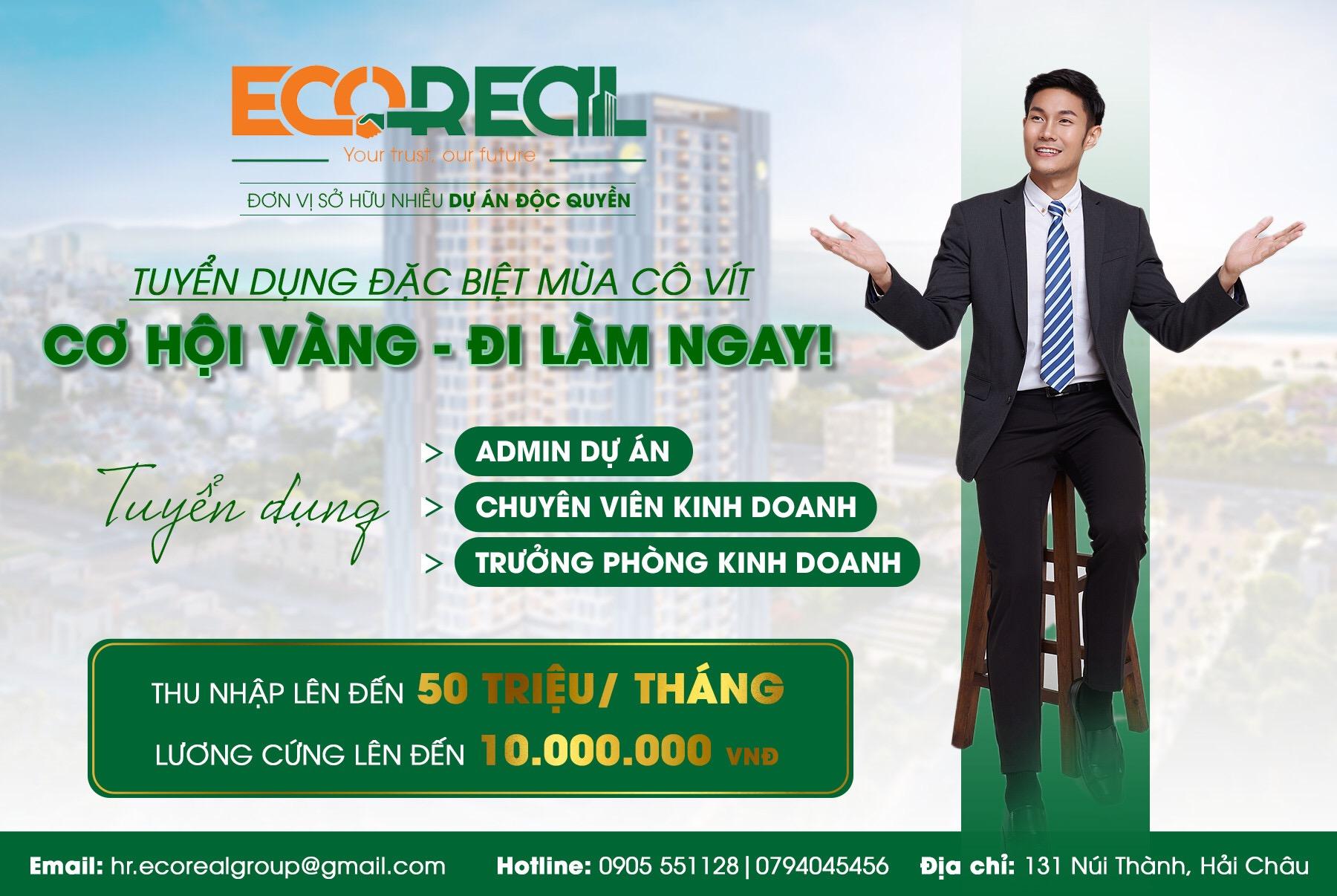 FCE1F07C-68BE-40F1-BCD1-936FCF9A8910