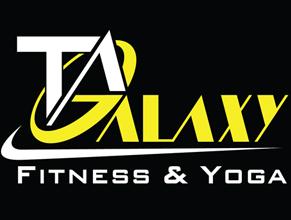 TA Galaxy Fitness & Yoga Center
