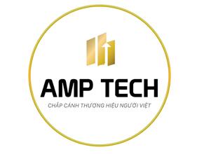 Công ty Cổ Phần Truyền thông và Công nghệ AMP