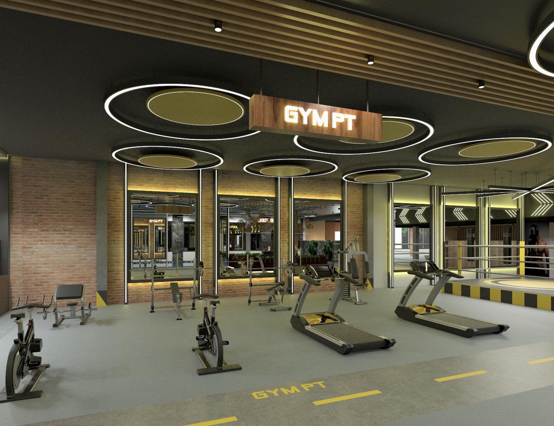galaxy-fitness-yoga-center1