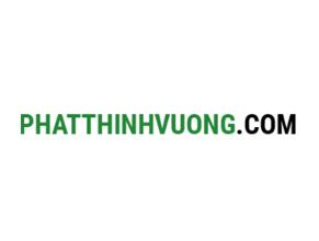 Công Ty TNHH Nhập Khẩu Phát Thịnh Vượng